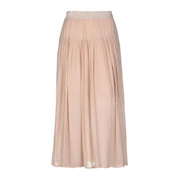 HOPE COLLECTION Long skirts