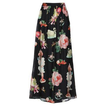 PAUL & JOE Long skirt