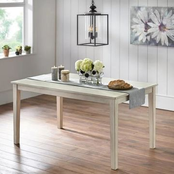 Simple Living Olin Dining Table