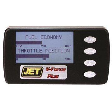 Jet Performance 67030 Power Programmer
