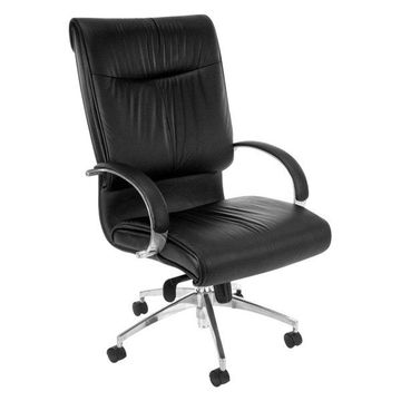 OFM Executive High, back Chair