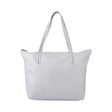 PHILIPPE MODEL Shoulder bag