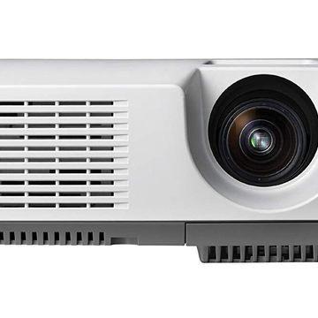 Hitachi 3200 Ansi Lumens XGA LCD Projector (CP-X3011)
