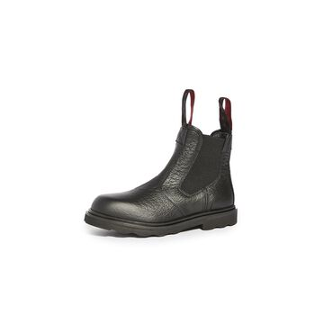 Marni High Top Boots