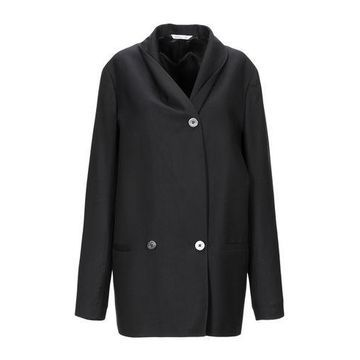 TONELLO Coat