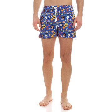 Kiton Swimsuit