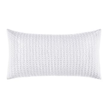 Laura Ashley Liana Throw Pillow
