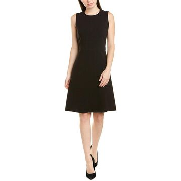 Kobi Halperin Womens Sheath Dress