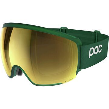 POC Orb Clarity Goggles
