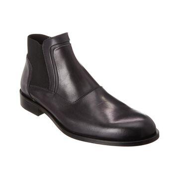 Bruno Magli Sancho Leather Boot