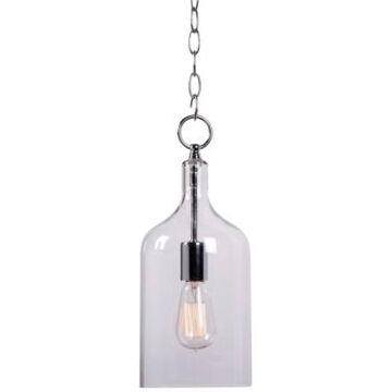 Kenroy Home Casual 1 Light Mini Pendant