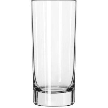 Super Sham 10 Oz. Beverage Glass