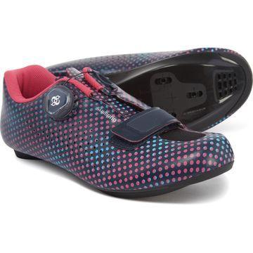 Shimano RP501 Cycling Shoes - 3-Hole (For Women)