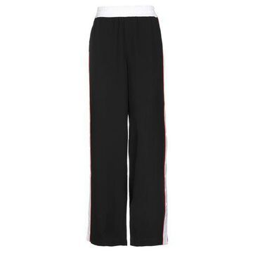 KENDALL + KYLIE Casual pants
