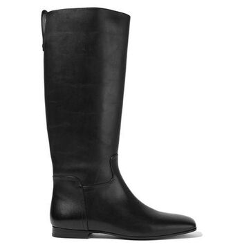 TOMAS MAIER Boots