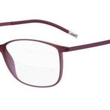 Silhouette 1572 6110 52 New Men Eyeglasses