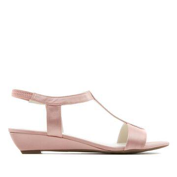 Anne Klein Molly Dress Sandal