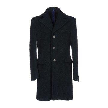 MACCHIA J Coat