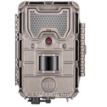 Bushnell 119874C 20MP HD Aggressor Trophy Camera