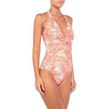 MELISSA ODABASH One-piece swimsuit