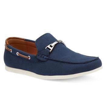 Xray Blackburn Men's Loafers