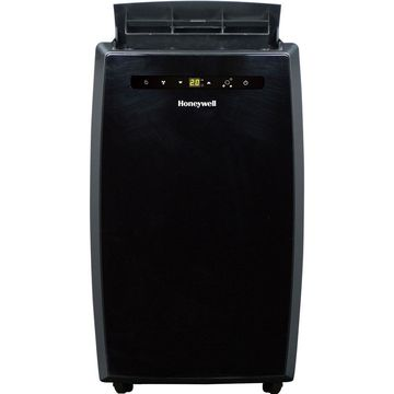 Honeywell 450-sq ft 115-Volt Portable Air Conditioner