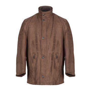 BUGATTI Coat