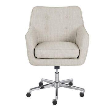 Serta Style Ashland Home Office Chair - Serta