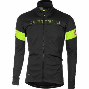 Castelli Transition Jacket - Men's