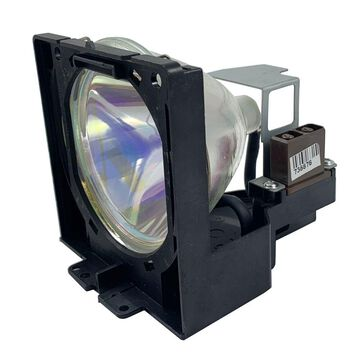 Boxlight MP-30T Assembly Lamp with High Quality Projector Bulb Inside