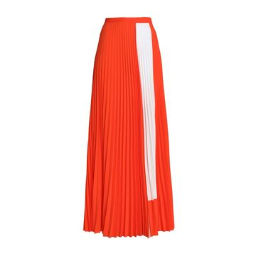 HAIDER ACKERMANN Long skirts