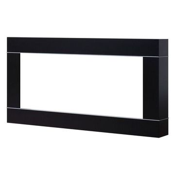 Dimplex DT1267 Surface Mount Cohesion Fireplace Surround for Synergy Firebox (B