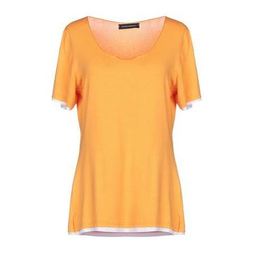 ANDREA MORANDO T-shirt