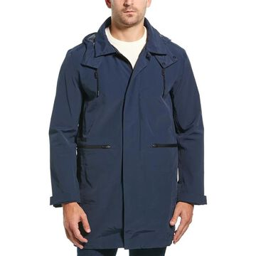 Marc New York Ottley Coat