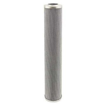 BALDWIN FILTERS H9083 Hydraulic Filter,3-1/8 x 16-7/8 In