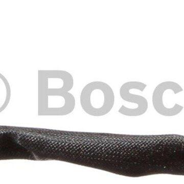 Bosch Oxygen Sensor P/N:15960
