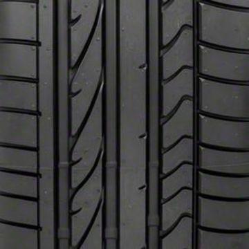 Bridgestone Potenza RE050A 245/40R19 98 Y Tire
