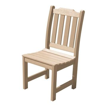 Highwood Lehigh Dining Side Chair