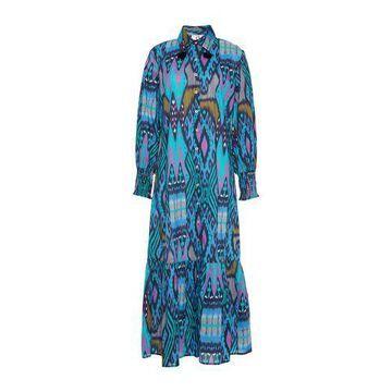 FIGUE Long dress