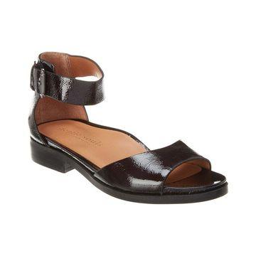 Gentle Souls Gracey Leather Sandal