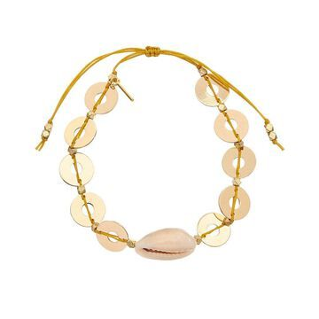 Chan Luu Silver Gemstone, 3-3.5 Mmmm Pearl, & Crystal Wrap Bracelet