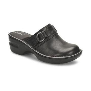 b.o.c. Women's Polly Comfort Clog Women's Shoes