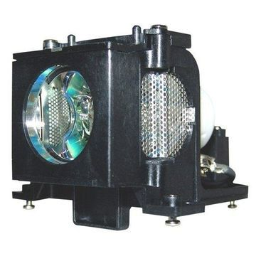 Eiki LC-XA20 Projector Assembly with High Quality Original Bulb