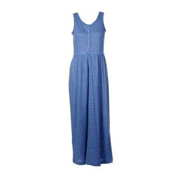 SUN 68 Long dress