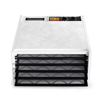 Excalibur 5-Tray Food Dehydrator