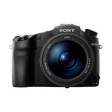 Sony Cyber-shot DSC-RX10 III - digital camera - Carl Zeiss