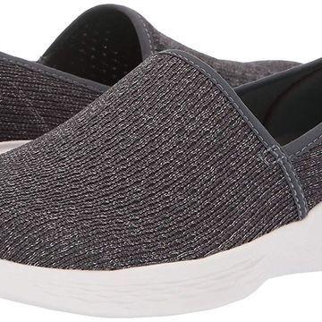 Skechers Women's You-15804 Sneaker