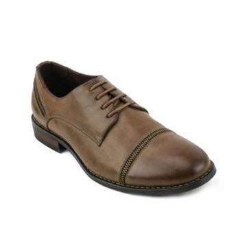 Xray Men's Bedford Oxford Dress Men's Shoes