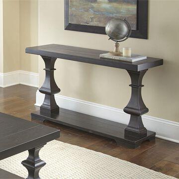 Greyson Living Dakota Sofa Table