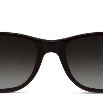 Tod's TO0164 Designer Sunglasses